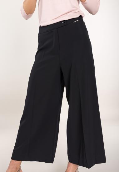 Spodnie culotte ARTIGLI -...