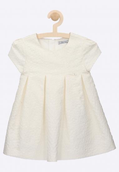 Elegancka sukienka MAYORAL...
