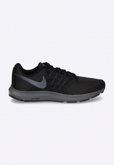 Buty sportowe NIKE RUN SWIFT