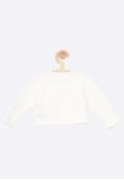 Rozpinany sweterek MAYORAL