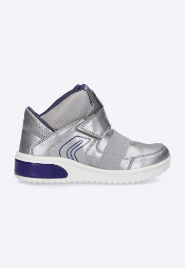 Święcące buty dziecięce...