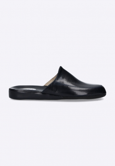 Pantofle męskie Creazioni...