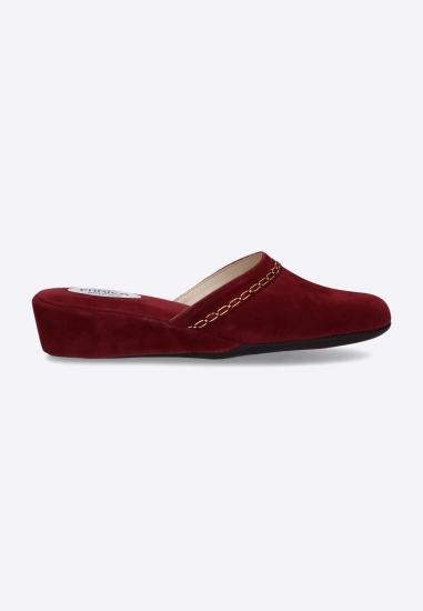 Pantofle damskie Creazioni Enrica