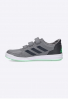 Buty Adidas AltaSport CF K