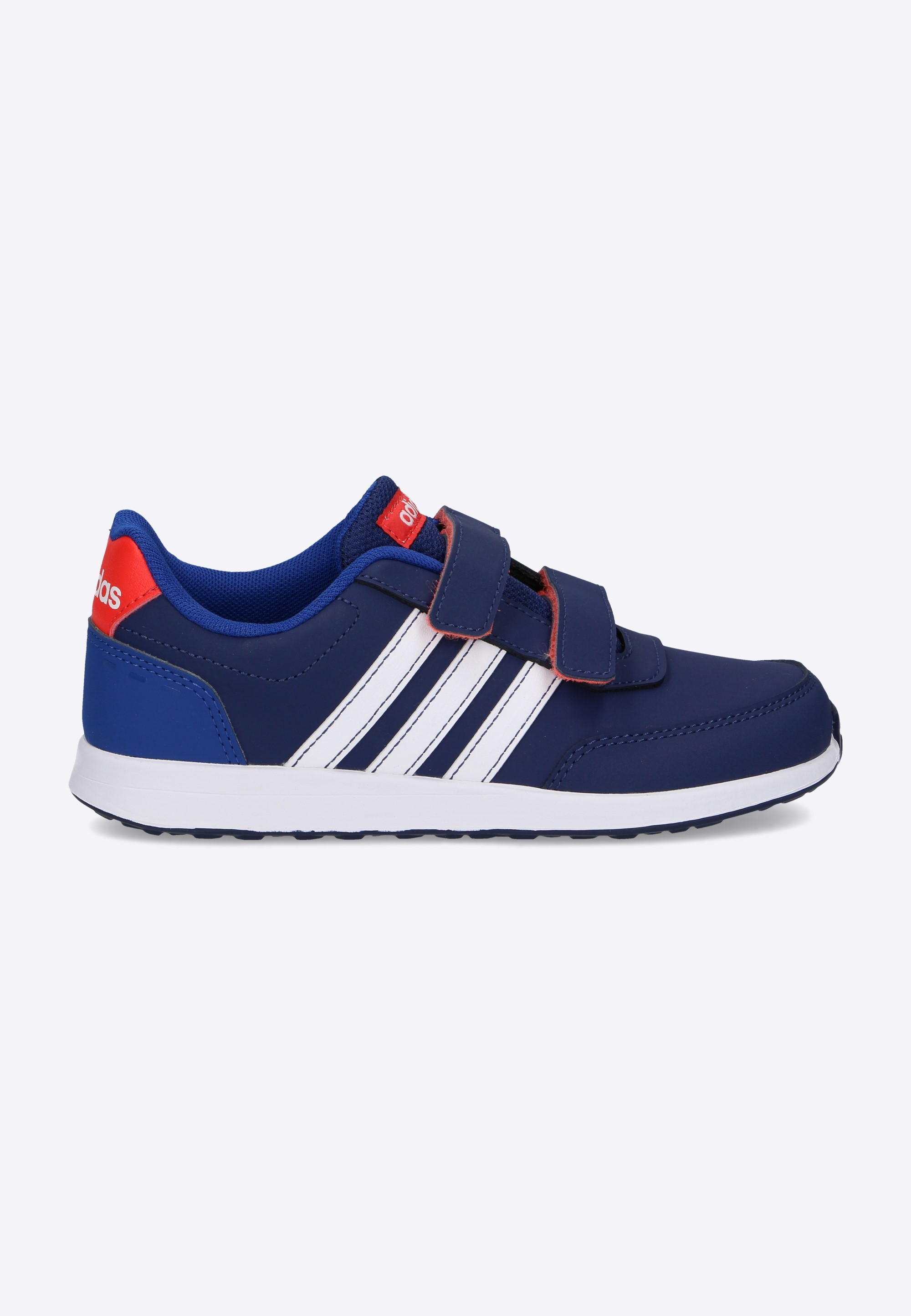 Buty Adidas VS SWITCH 2 CMF C B76055