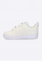 Buty Adidas VS SWITCH 2 CMF INF B75970
