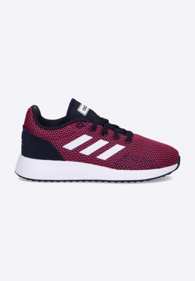 Buty Adidas RUN70S K BC0843