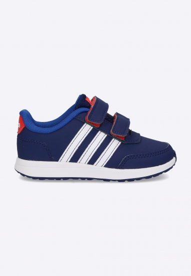 Buty Adidas VS SWITCH 2 CMF INF B76061
