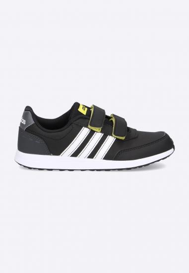 Buty Adidas VS SWITCH 2 CMF C B76057