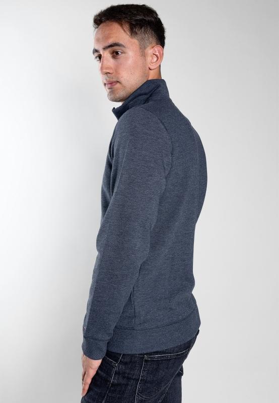 Rozpinana bluza Tommy Hilfiger