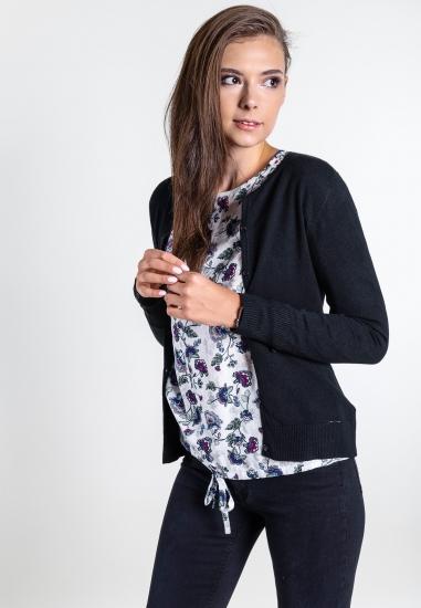 Sweter ARTIGLI
