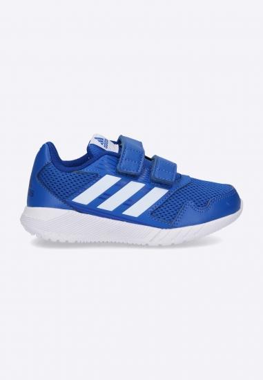 Buty Adidas AltaRun CF K...