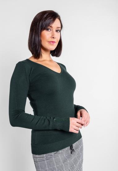 Sweter basic Artigli -...