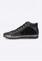Trzewiki Shoelab