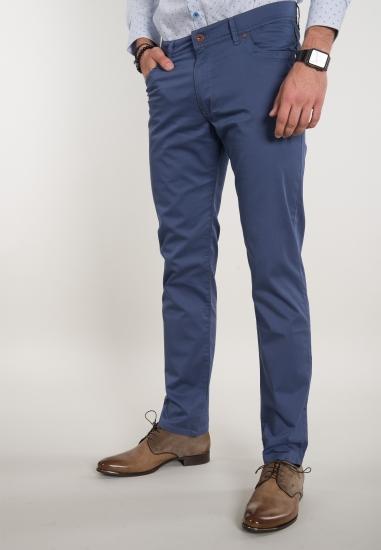 Spodnie BUGATTI