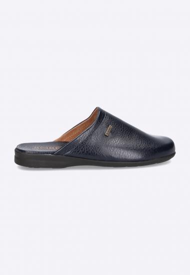 Pantofle męskie ROBERT -...