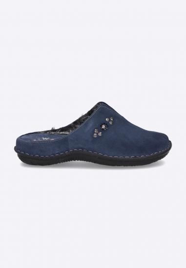Pantofle damskie Walk In...