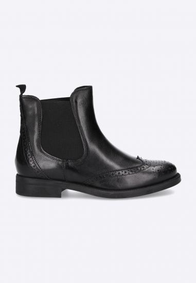 Sztyblety damskie Shoelab -...