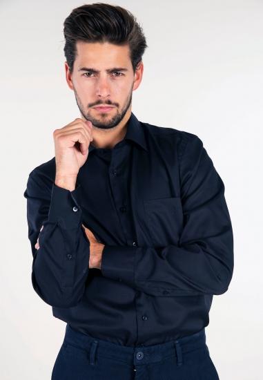 Koszula modern fit Redmond