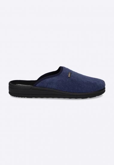Pantofle męskie Le Soft -...