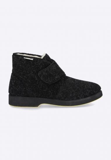 Pantofle męskie Emanuela -...