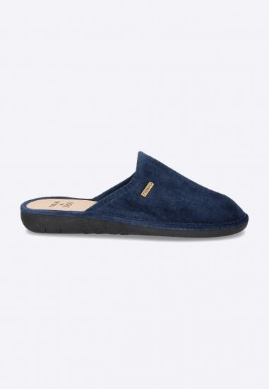 Pantofle męskie Tiglio -...