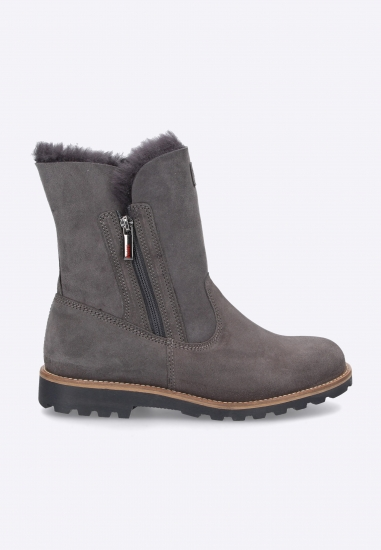 Damskie buty Olang Agata -...