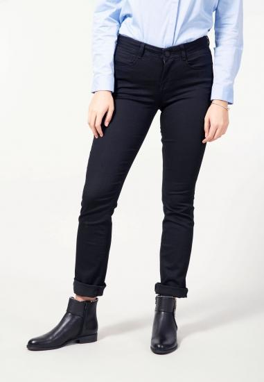 Spodnie jeansowe Street One...