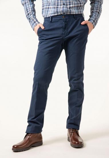 Klasyczne spodnie Rotte...