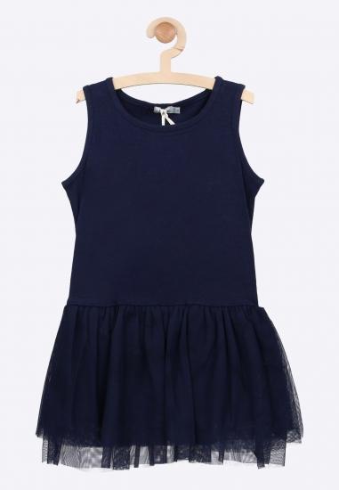 Komplet sukienka+bluza...