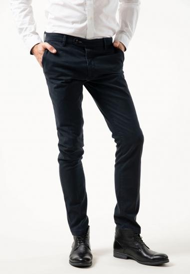 Spodnie Fynch Hatton -...