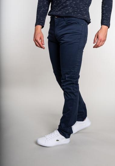 Spodnie slim fit Trussardi...