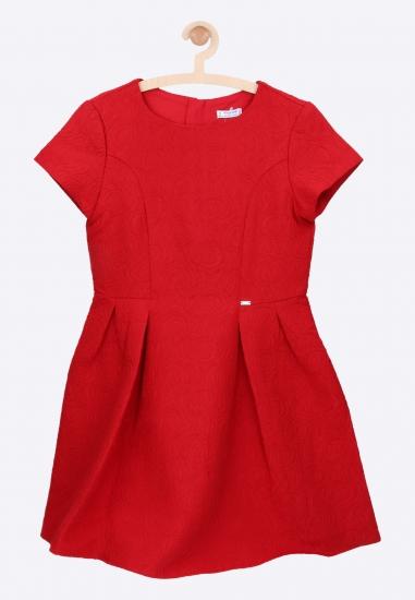 Sukienka Mayoral - 00653...