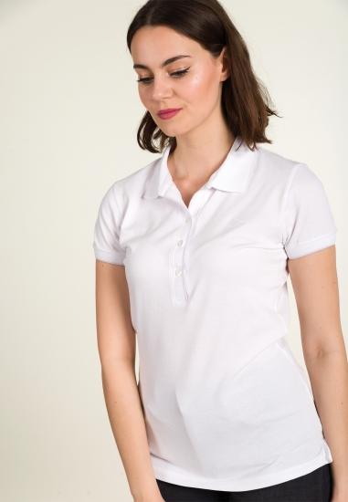 Koszulka polo YES ZEE