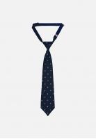 Krawat chłopięcy Mayoral