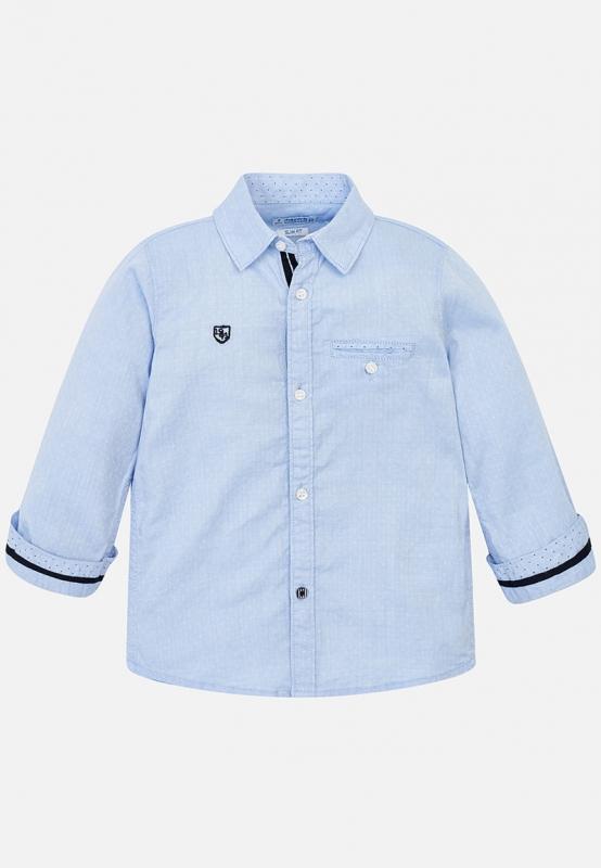 Koszula chłopięca Mayoral
