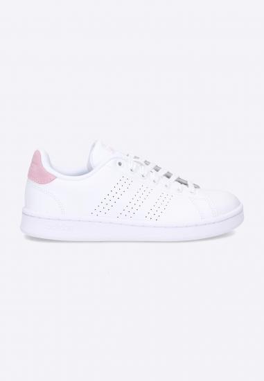 Półbuty sportowe Adidas