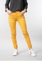 Spodnie damskie Artigli