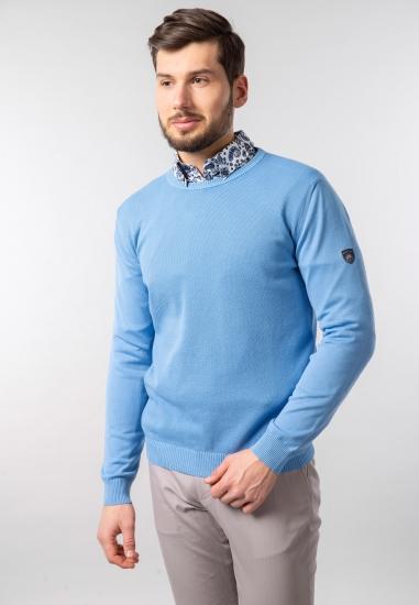 Sweter męski Navigare -...