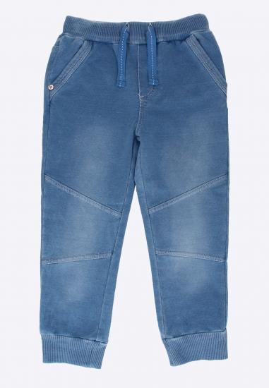 Spodnie dresowe Boboli