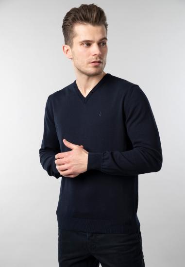 Sweter męski Navigare