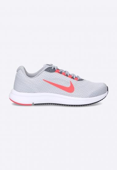 Półbuty sportowe damskie Nike Runallday