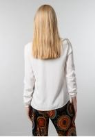 Koszula rozpinana Jacqueline De Yong