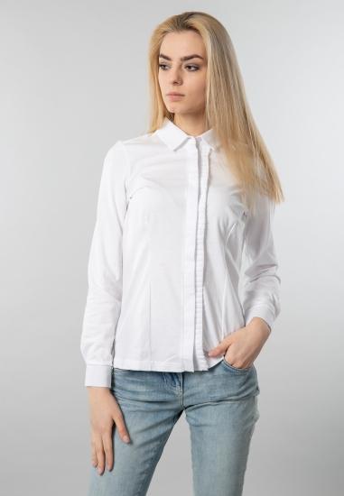 Koszula damska Top Bis