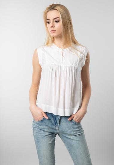 Bluzka na ramiączkach Tommy Jeans