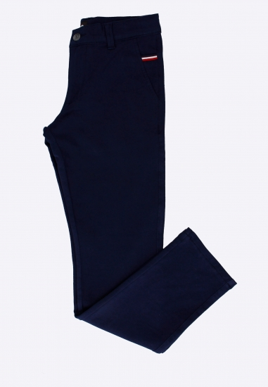 Chłopięce spodnie IDO -...
