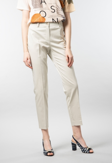 Spodnie damskie cygaretki...