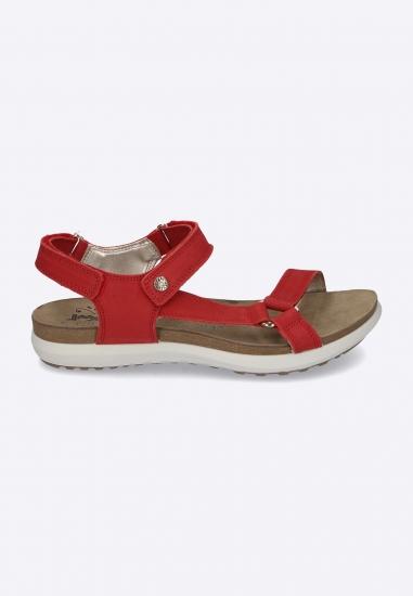 Sandały na platformie IMAC...
