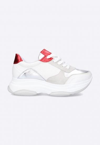 Sneakersy damskie Jaja