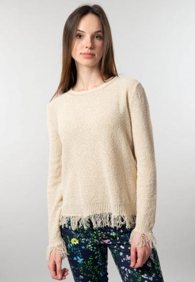 Sweter damski Maria Bellentani